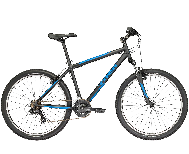 Mountain Bikes 820