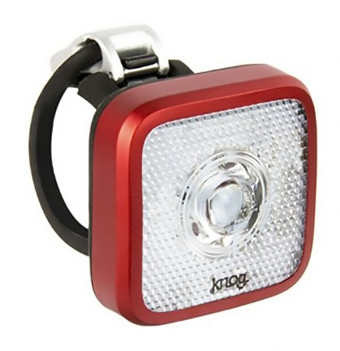 eyeballer-bike-light-front-red6