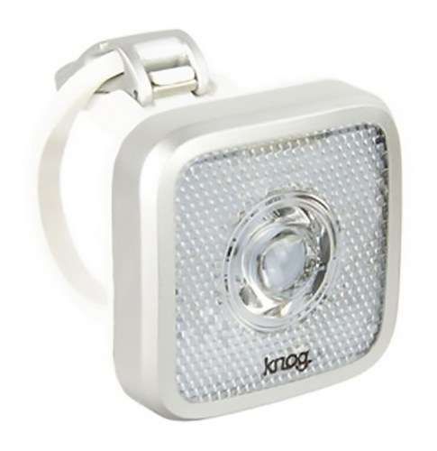 eyeballer-bike-light-front-white4