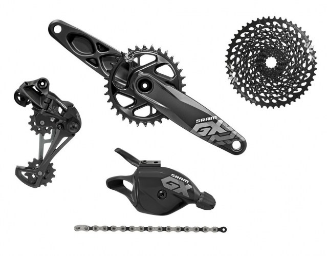 gx-eagle-groupset