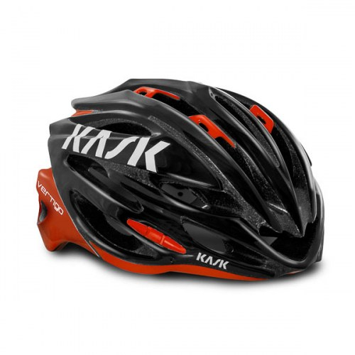 kask-black-red6