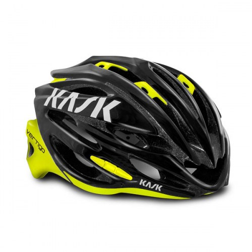 kask-black-yellow-fluo1