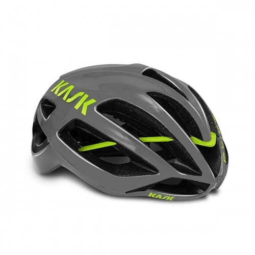 kask-protone-anthracite-lime