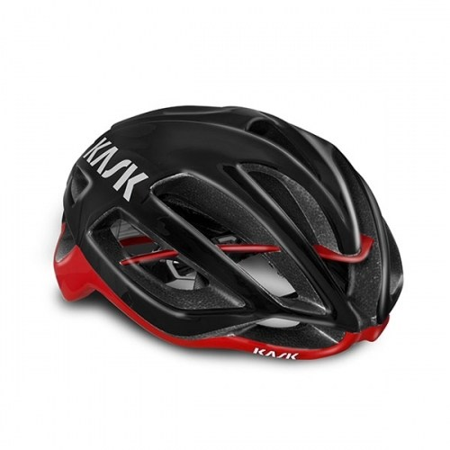 kask-protone-black-red
