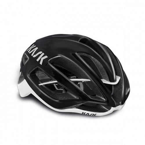kask-protone-black-white
