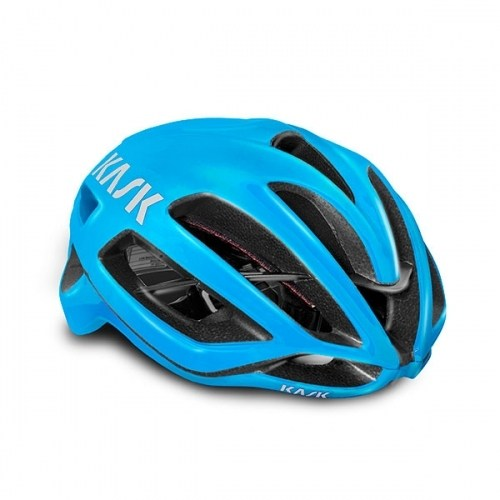 kask-protone-light-blue
