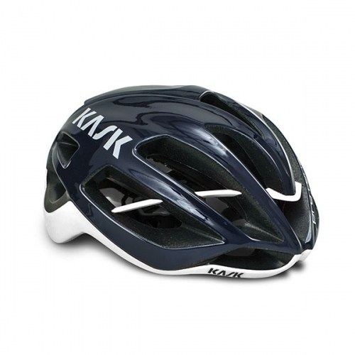 kask-protone-navy-blue-white