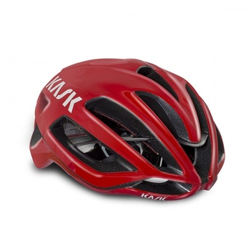 kask-protone-red