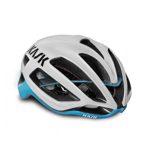 kask-protone-white-light-blue