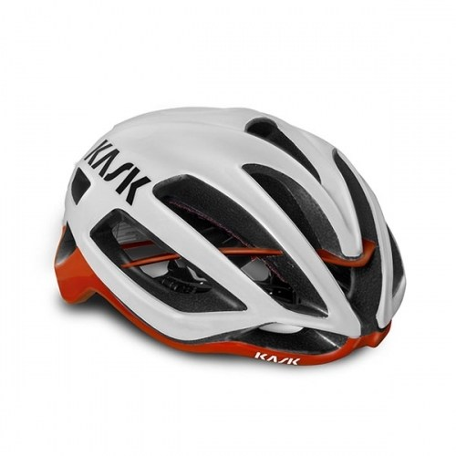 kask-protone-white-red