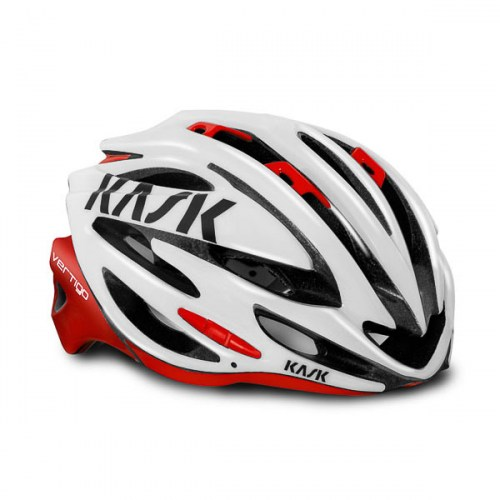 kask-red