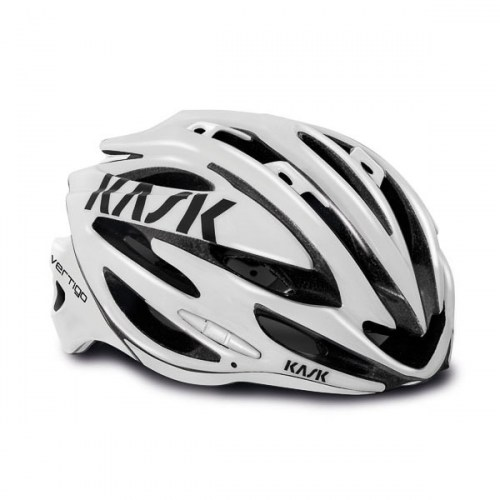 kask-white9