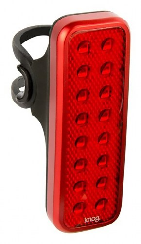 kid-grid-v-rear-red7