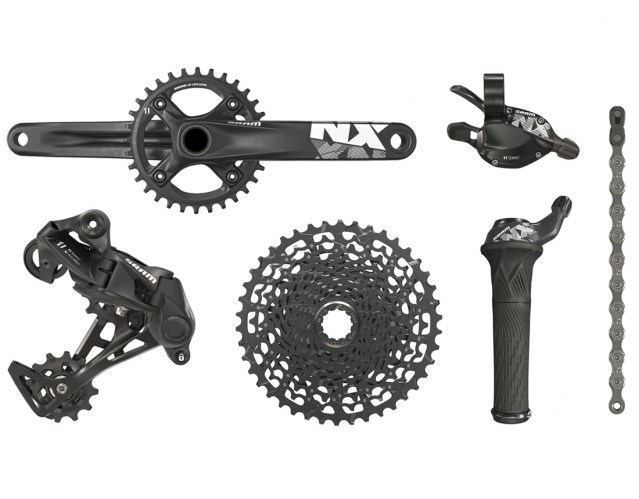 nx-eagle-groupset