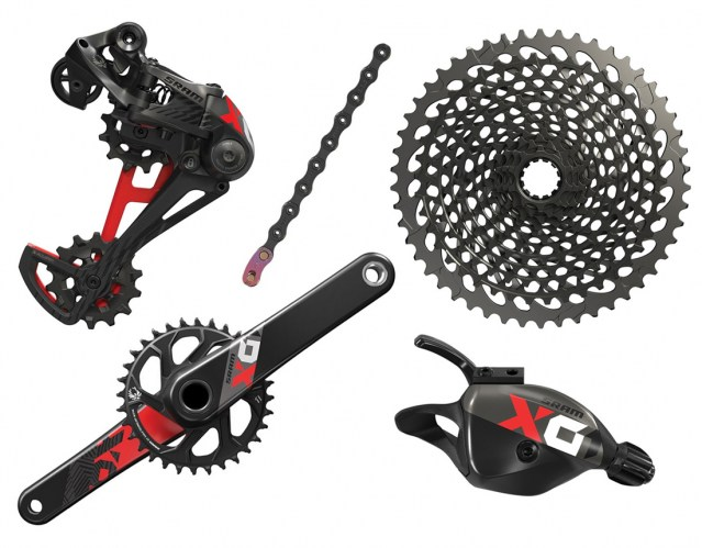 x01-eagle-groupset