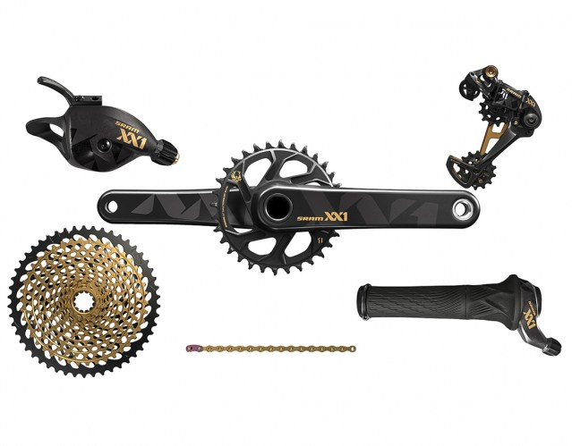 xx1-eagle-groupset