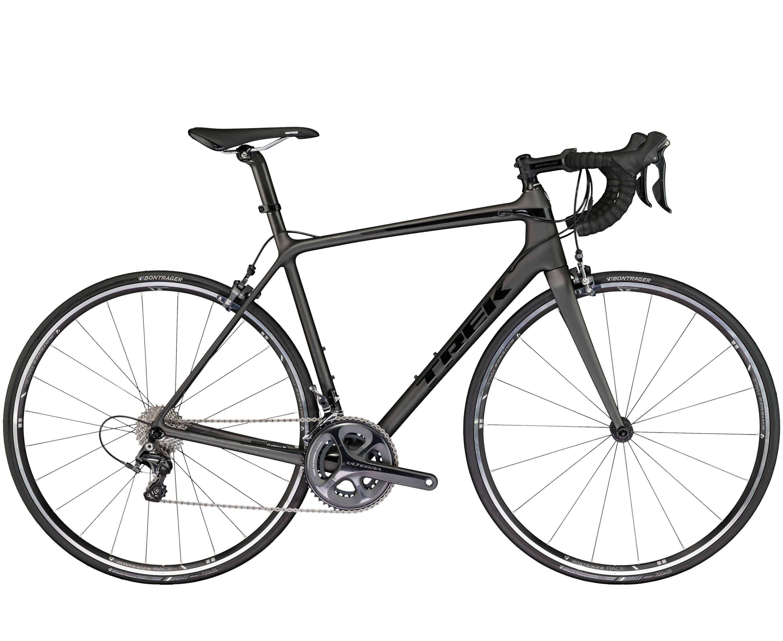 Road Bikes Emonda Sl 6