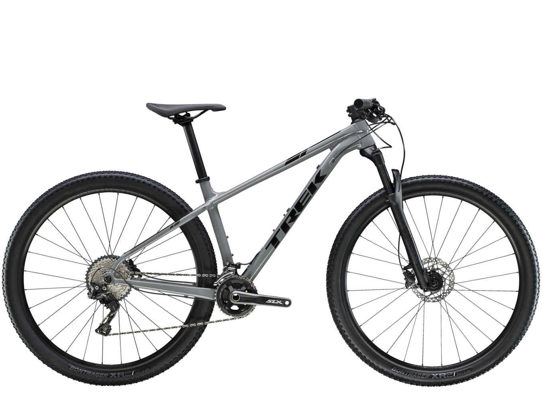 536a4898bf6 Mountain Bikes: X-Caliber 9