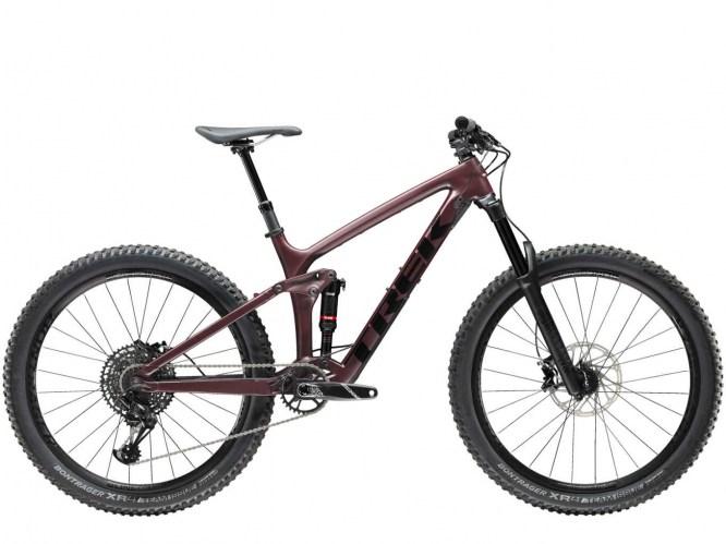 3163f66f5e3 Mountain Bike Singapore | MTB Trek Bikes at Treknology3