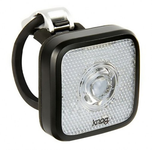 eyeballer-bike-light-front-black_4
